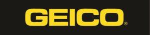GEICO_Yellow_Blk
