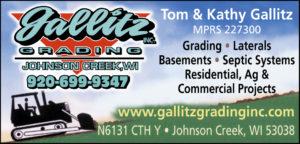 Gallitz2-01