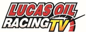 Lucas Oil Racing TV Light (2)