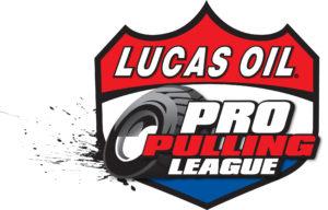 PPL_logo_FINAL