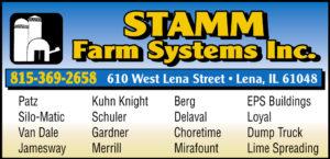 StammFarm