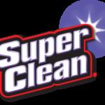 superclean_logo