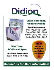 14 - didion
