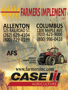 21 - farmersimplement