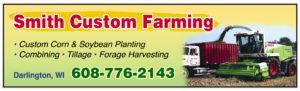 34 - smithcustomfarm