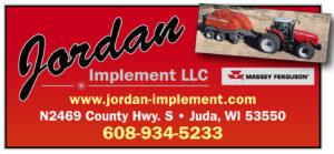 38 - JordanImplement