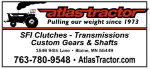 46 - atlastractor