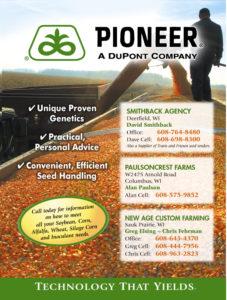 5 - pioneerseed3