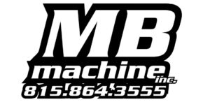 51 - mbmachine-01