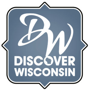 7 - discoverwi