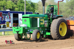 never-retreat-deere