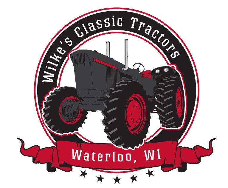 Badger State Tractor Pullers