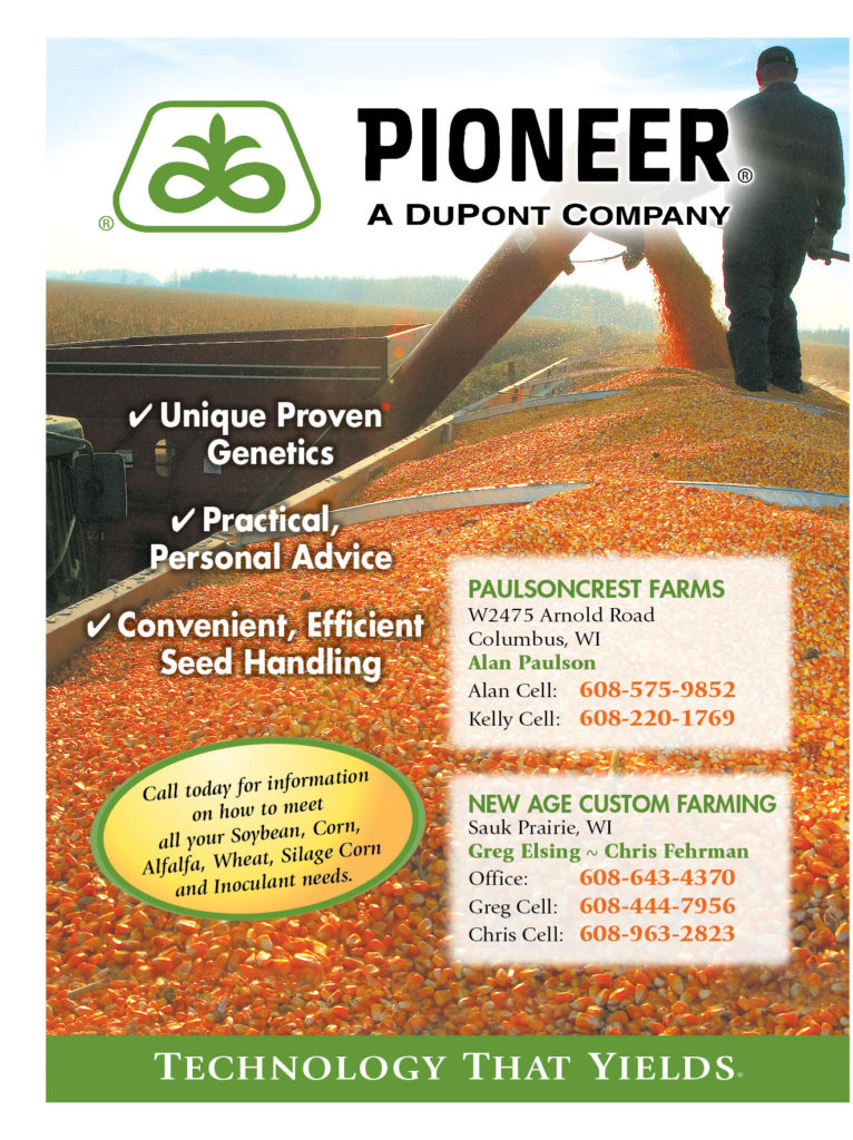 This image has an empty alt attribute; its file name is Pioneer-Seed-766x1024.jpg