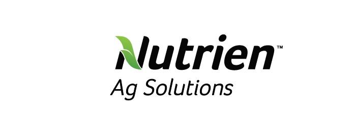 Nutrien Ag Logo
